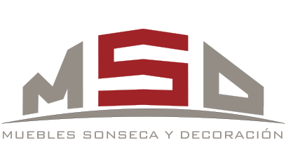 Muebles sonseca decoraci n muebles a medida for Muebles juveniles sonseca