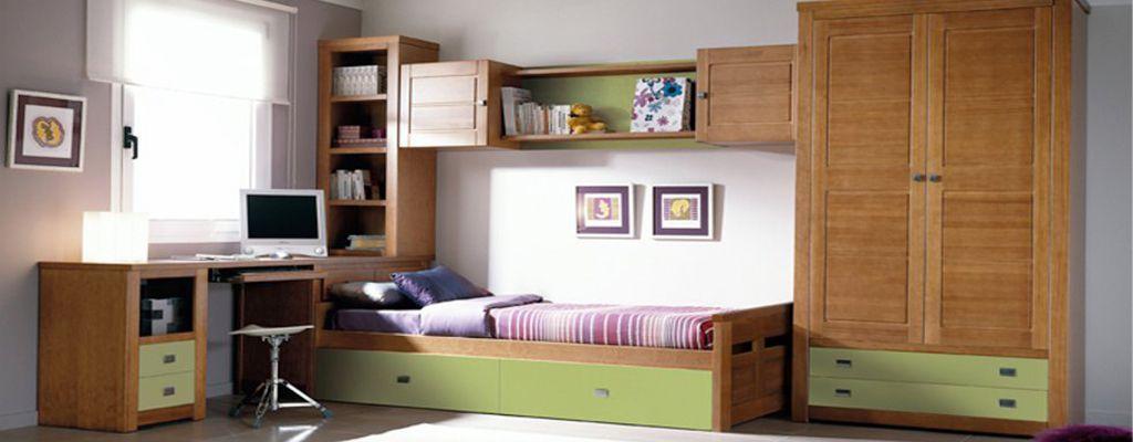 Muebles sonseca decoraci n muebles a medida - Muebles de sonseca ...